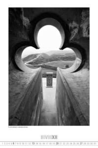Pomník na hranici u Lačinského koridoru