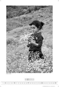 Dívenka z Hakaku
