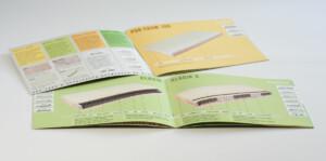 Brožura Nábytek Šmerda